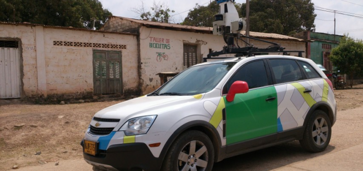 google_street_view_car_park