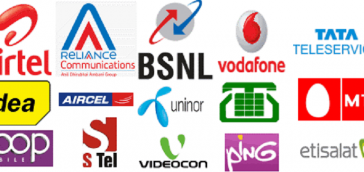 india-mobile-networks